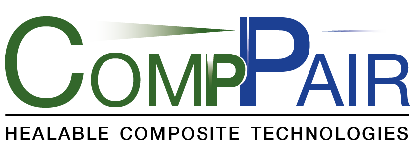 CompPair (Healable Composite Technologies)
