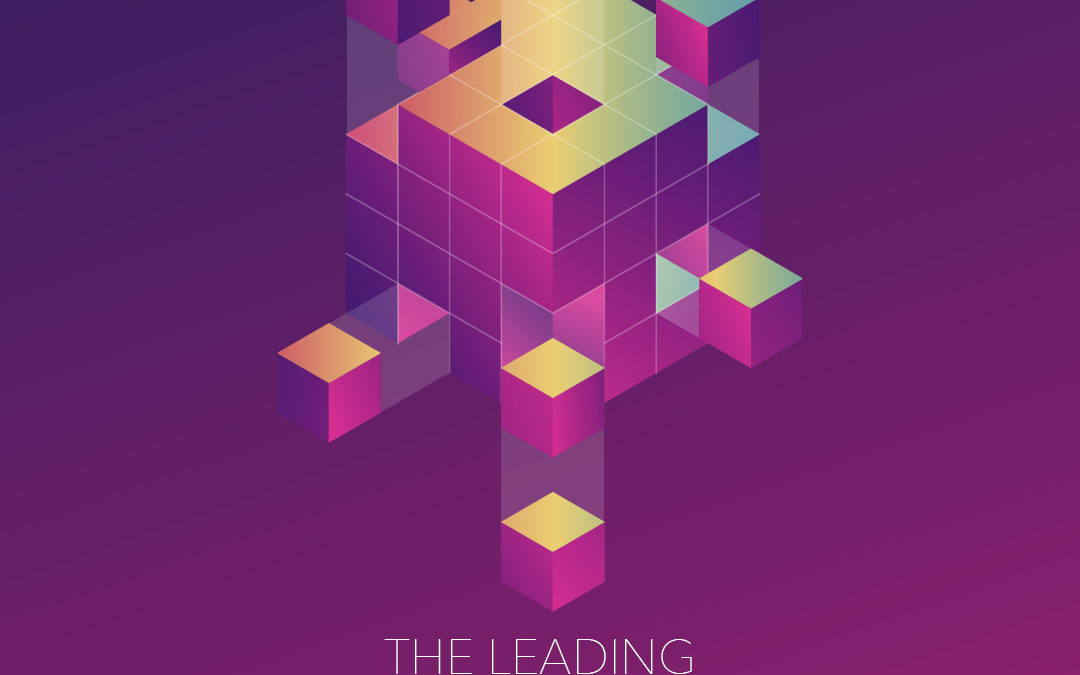 CompPair est finaliste du Swiss Technology Award au Forum suisse de l'innovation.