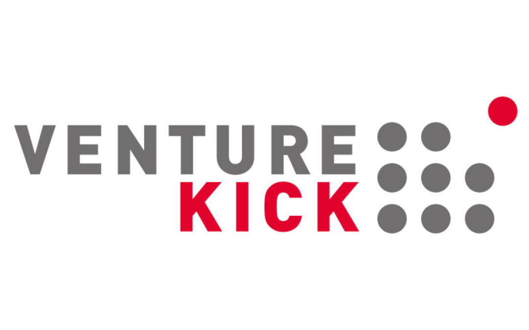 CompPair sélectionné par Venture Kick