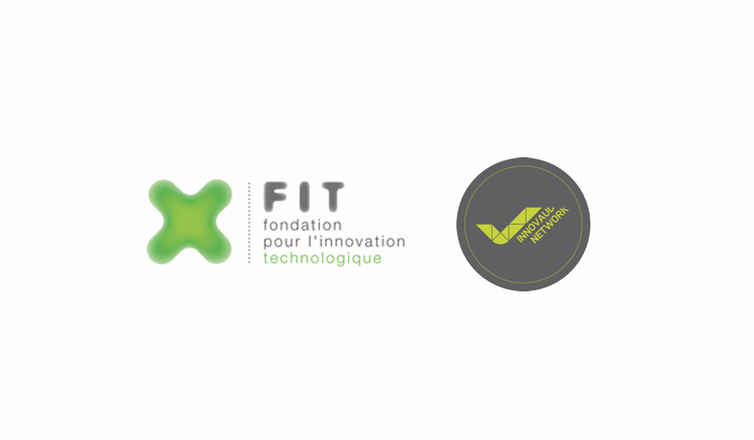 The Fondation pour l'Innovation Technologique allocates 100'000 CHF to CompPair