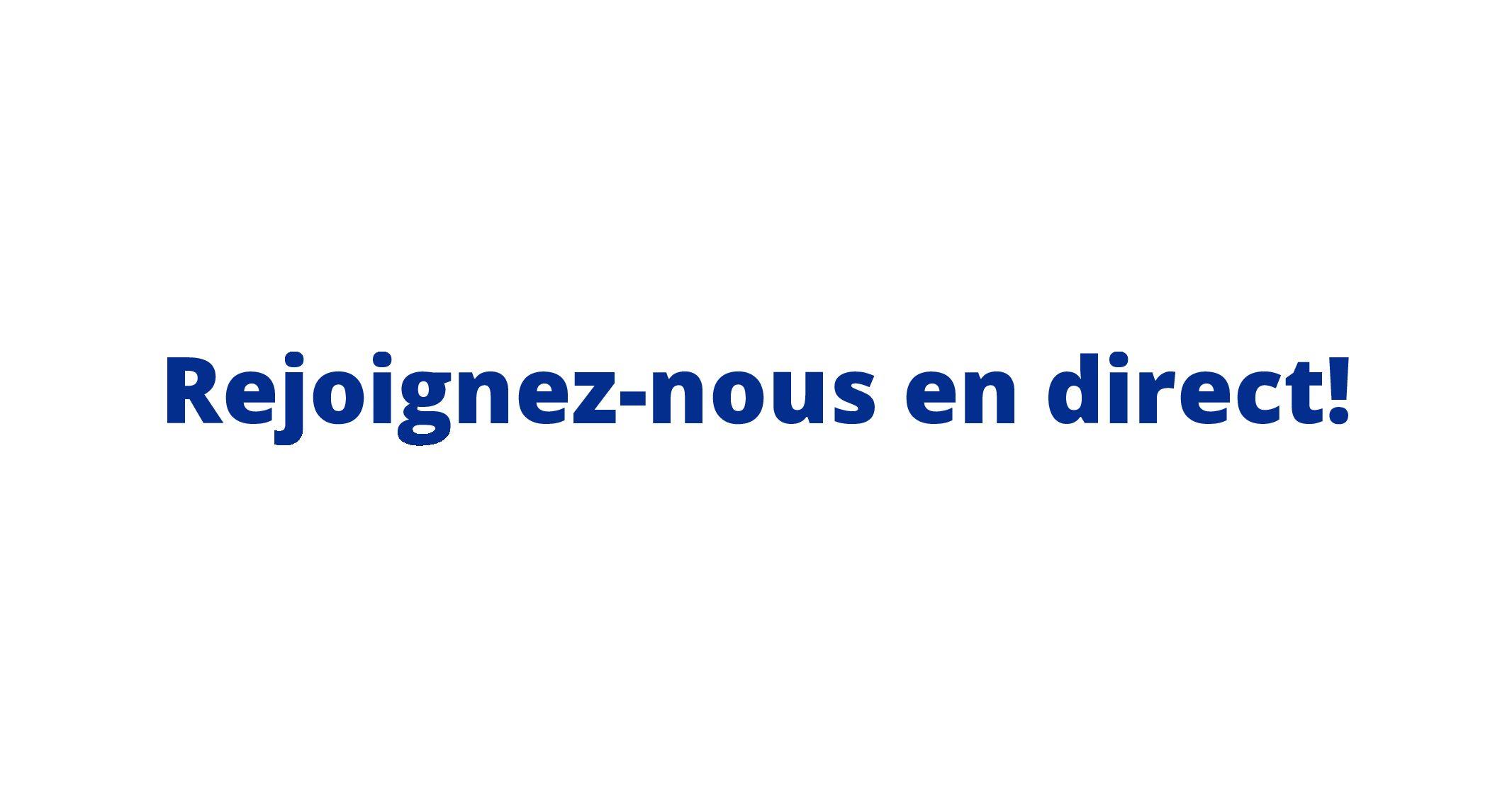 Webinar : Une solution suisse vers une réparation autonome des composites / Mercredi 29 avril à 09H00 GMT+2