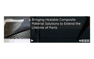 Composites Weekly podcast on CompPair