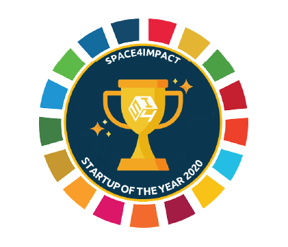 space4impact