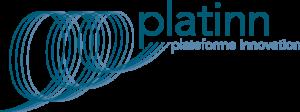 Logo_platinn_cmyk_Sans_fond-300x112